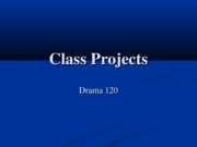 Class_Projects_Class_20