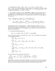 Econometric take home APPS_Part_36