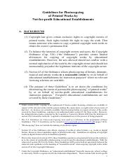Guidelines_for_photocopying_of_Printed_works.pdf