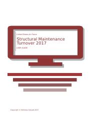 Turnover User Guide.docx