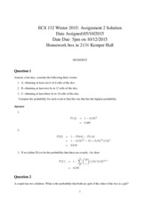 assignment2-solution.pdf