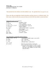 P100_F15_exam2_for-practice_solutions
