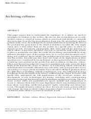 Approaches_Archiving_Cultures (1).pdf