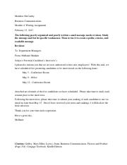 Module 4 Writing Assignment.pdf