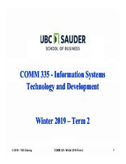 01 Accounting Information Systems 1S (1).pdf