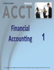 Chapter 1_FinACCT.ppt