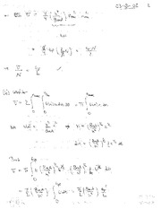 Thermal Physics Solutions CH 5-8 pg 90