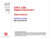 enee359a-wires