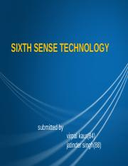 sixth_sense_techno_.ppt