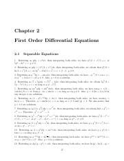 solution-manual-differential-equations-3rd-edition-brannan