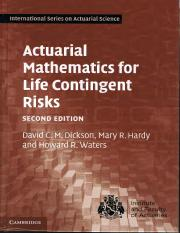 Actuarial_Mathematics_for_Life_Contingent_Risks,2ed.pdf