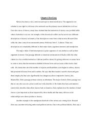 Tristan Chapter 4 History Test Essay.docx