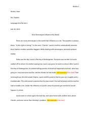Charles essay 1.docx