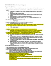 Study Guide_Final-CH102(1)