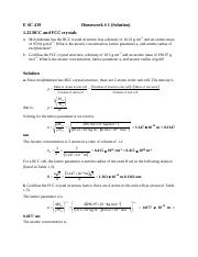 419-H1-S16-Solution