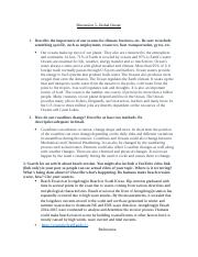 Global Oceans Disscussion 5.docx