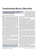transforming_physics_education