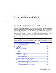 Using_NetBeans55.pdf