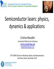 Semiconductor_Lasers_Masoller_ictp_2013.pdf