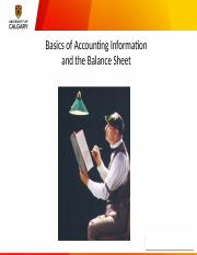 Accounting+Transactions++The+Balance+Sheet+SV.pptx