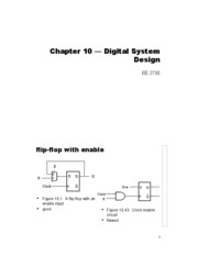 13 ch10-digitalSysDesign