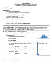 3.1 Stats notes.docx
