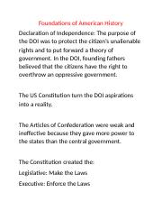 1 Foundations of American History.docx