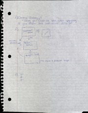 Content Strategy Notes