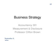 05_Business_Strategy