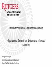 Introduction to Human Resource Management-Ch02 (1).pptx