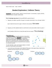 Copia de Copy of Collision Theory Gizmo Part A.docx