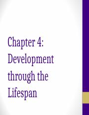 Chapter 4_Development_Spring 2018(1).ppt