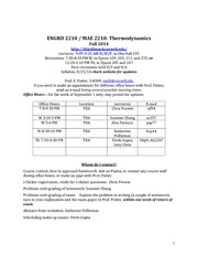 syllabus_Aug_26_2014