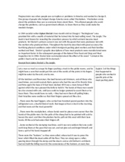 Muckrakers Reading Excerpts and Questions (1).docx