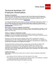 technical-factsheet-157-employee-shareholers (1).doc