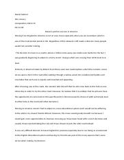 COMP 102 REFLECTION ESSAY copy.docx