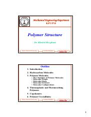 Lecture_03-7_Structure of Polymers.pdf