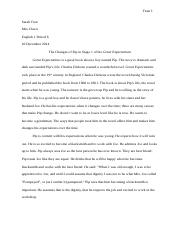 Great Expectation Essay.docx