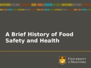 L2 Shortened History of Food Safety and Health (1)