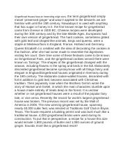 eng 111 expository writing Develop expository and argumentative writing skills,  evaluate your essay against the course goals for english 111 an effective essay will demonstrate these characteristics  occasion sentences vary to reinforce logic of essay essay demonstrates understanding of standard english conventions, including sentence boundaries and.