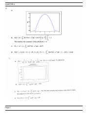 Solution_chapter4