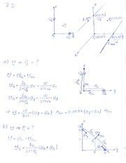 Chapter7_Solutions_Naby