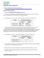 Copy_of_Balancing_Chemical_Equations_Guided_Inquiry