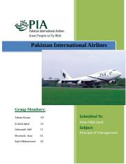 Report of Management PIA.docx