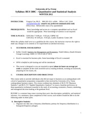 BUS500C_Syllabus_Winter2012_20111220(1)