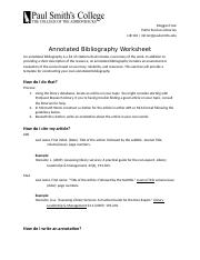 Annotated_Bibliography_MegganFrost.docx