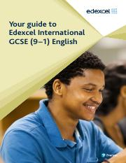 Pearson-Edexcel-International-GCSE-9to1-English-Guide.pdf