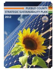 sustainability_plan_0