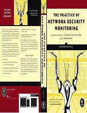 The Practice of Network Security Monitoring.pdf
