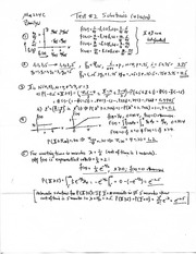 MA224_2010SPRING_EXAM2_PROFSOLN_[0]